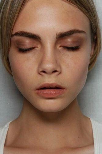 delavigne-blush-truccarsi-colorito