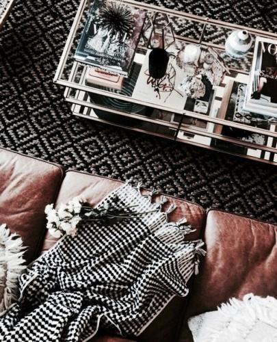divano-casa-riposarsi-vacanze-natale-citta