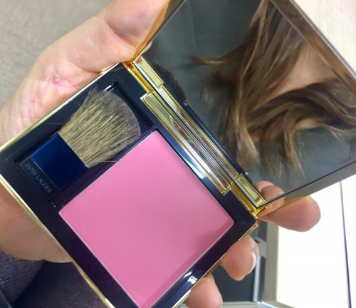 estee-lauder-blush-arrossire-rosa-gote