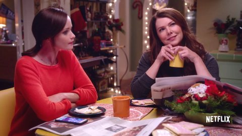 gilmore-girls-a-year-in-the-life-cosa-fare-natalenetflix