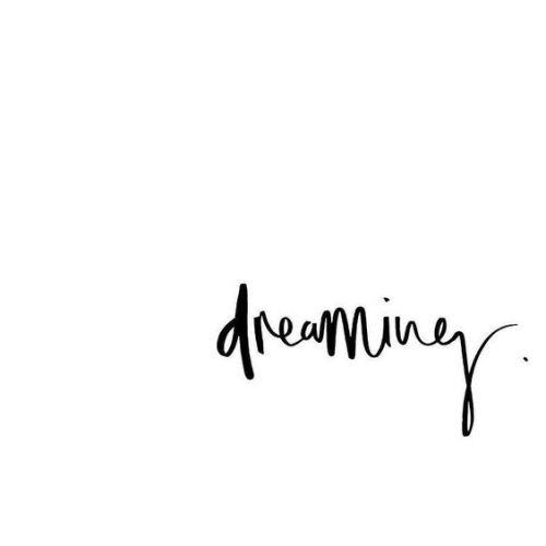 notte-natale-sognare
