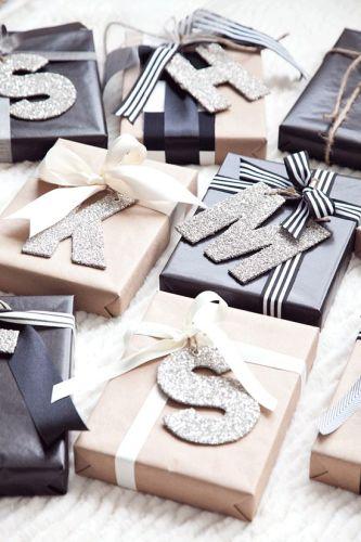 pacchetti-regali-maschili-2016-idee-regalo-papa-fidanzato-fratello