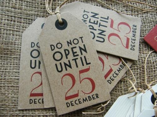 preparativi-natale-attesa-regali-maschili-2016-idee-regalo-papa-fidanzato-fratello