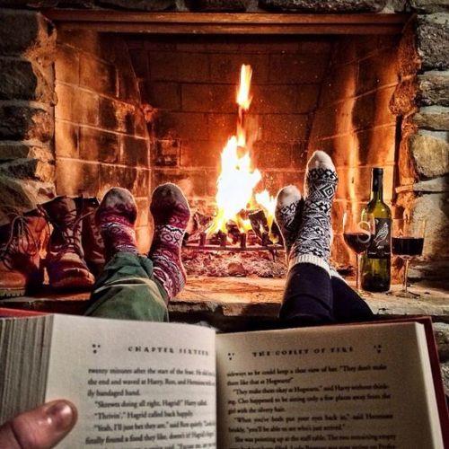 regali-natale-idee-sportivo-relax-pantofolaio-lui