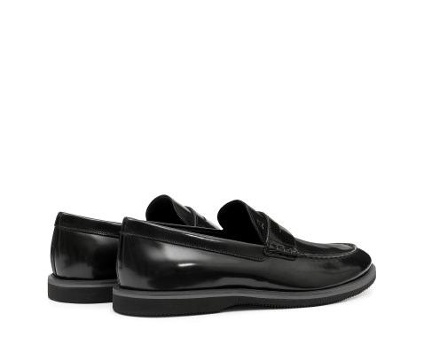 scarpe-pioggia-uomo-ufficio-come-vestirisi-piove-hogan