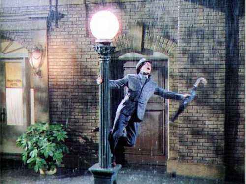 singing-in-the-rain-scarpe-pioggia-uomo-ufficio-come-vestirisi-piove