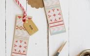 tag-gift-biglietti-auguri-natale-christmas-pacchetti-regali-non-si-dice-piacere-com