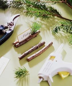 tavola-natale-apparecchiare-table-setting-christmas-idee-tvola