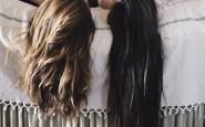 amici-stare-insieme-mettersi-nei-panni-altro-buoni-propositi-2017jpg