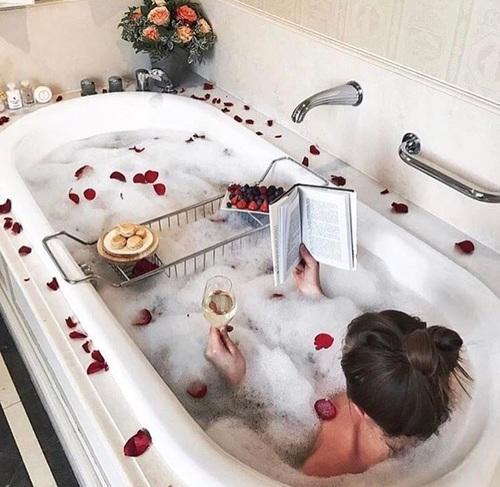 bagno-relax-winter-days- inverno- gennaio- agenda- cosa fare-staccare- relax