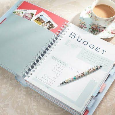 budget- wedding- cosa fare- da cosa partire- matrimonio- bergamo sposi