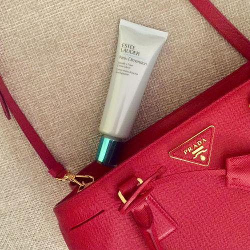 crema- mani- estee-lauder-inverno-freddo-cosmetici-pelle-rimedi-prodotti-beauty-novità