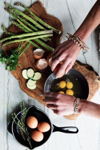 cucinare- mettere-mani-pasta-winter-days- inverno- gennaio- agenda- cosa fare-staccare- relax