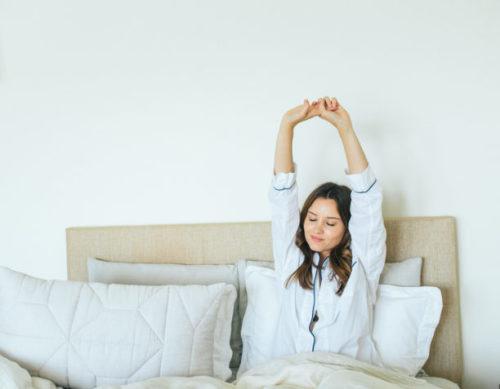 dormire- staccare winter-days- inverno- gennaio- agenda- cosa fare-staccare- relax