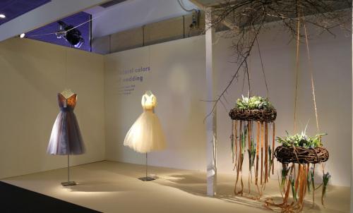 fiera-bergamo- spose- 2017- vestiti- location- catering- fiori-idee-suggerimenti