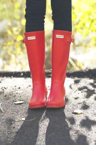 hunter-rossi-accessori-saldi-cosa-comprare-saldi-trend