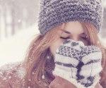 inverno-freddo-cosmetici-pelle-rimedi-prodotti-beauty-novitàinverno-freddo-cosmetici-pelle-rimedi-prodotti-beauty-novità- coprirsi