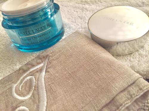novità-maschera-notte-estee-lauder-inverno-freddo-cosmetici-pelle-rimedi-prodotti-beauty-novità