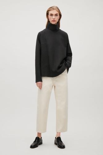 pantaloni-trend-2016-2017-corti-larghi