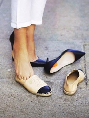 scarpe alte- cambio-scarpe-dolore-come-fare-tacchi