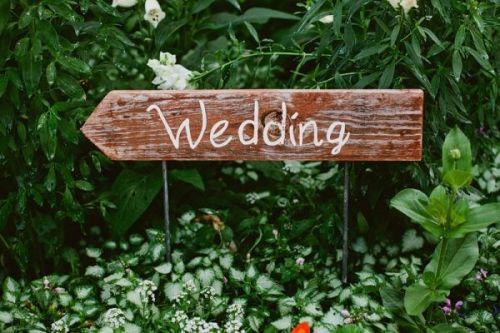scelta -date- matrimonio- stagione- quale scegliere