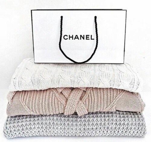 shopping-inverno-saldi-cosa-comprare-pezzi-iconici