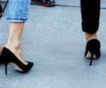 tacchi-alti- stiletto-nero-dolore-male-piedi