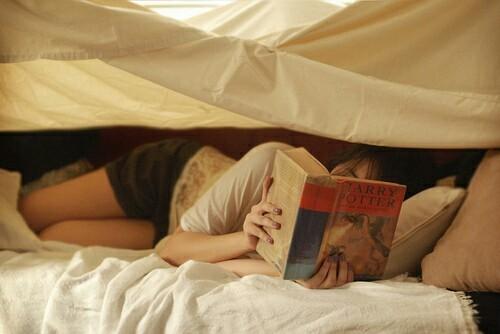 winter-days- inverno- gennaio- agenda- cosa fare-staccare- relax scrivere-leggere-harry potter