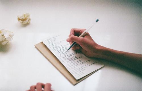 winter-days- inverno- gennaio- agenda- cosa fare-staccare- relax scrivere