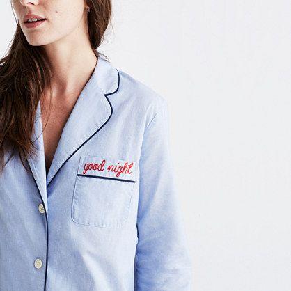 camicia-da-notte-pigiama-ospedale-scegliere-preparare la valigia