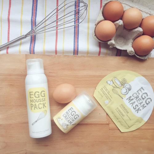 egg- novità-novità-primavera-2017-beauty-dior-to-cool-for-school-skin-food-cambio-stagione-fiori-colori