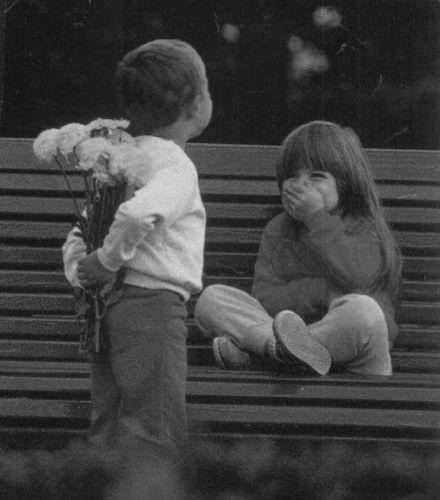 fiori-san-valentino-bon-ton-playboy-corteggiamento-come-comportarsi-primo-appuntamento