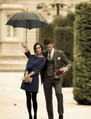 galenteria-gentleman-ombrello-san-valentino-appuntamento