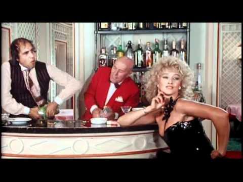 grand-hotel-excelsior-provarci-san-valentino-bon-ton-playboy-corteggiamento-come-comportarsi-primo-appuntamento