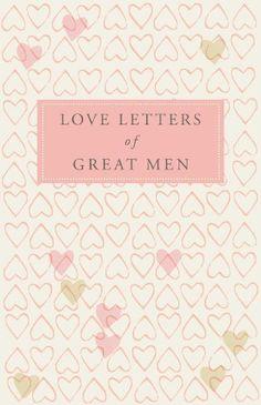 lettere-amore-san-valentino-bon-ton-playboy-corteggiamento-come-comportarsi-primo-appuntamento