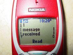 messaggio-anni-90-nokia-9110-buone-maniere-educazione-telefono-sms-whatsapp-mail-lavoro