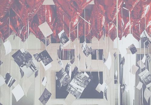 palloncini-conquistare-san-valentino-bon-ton-playboy-corteggiamento-come-comportarsi-primo-appuntamento