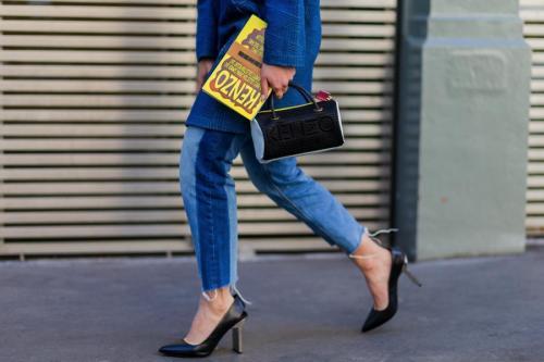 pantaloni jeans acqua in casa-corti caviglie-primavera-estate-2017- modelli
