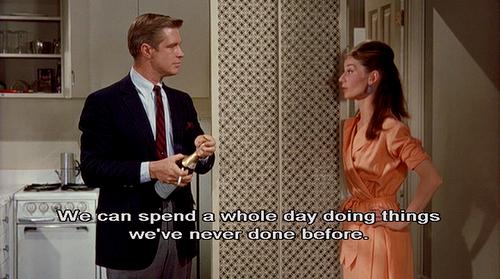 provarci-san-valentino-bon-ton-playboy-corteggiamento-come-comportarsi-primo-appuntamento