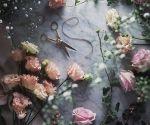rose-prepare-bouquet-sisley-izia