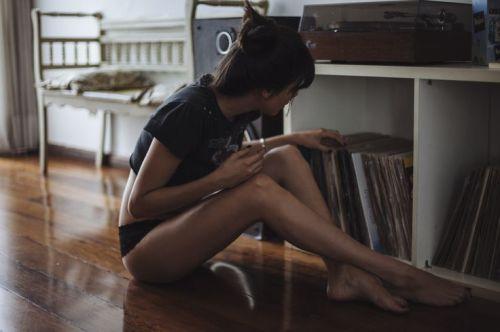 scelta-musica-consigli-trucchi-ricevere-casa-ospiti- bon- ton- galateo