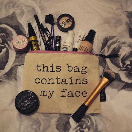 beauty-case-valigia-fare-parto-mamma-baby-ospedale