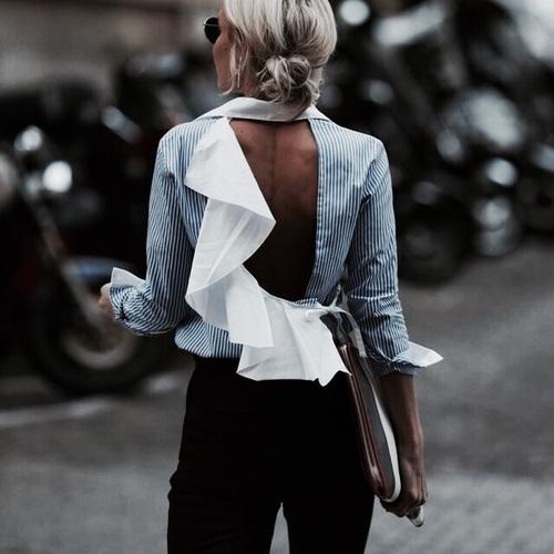 camicia-asimmetrica-fiocchi-trend-moda-privmavera-2017 (4)