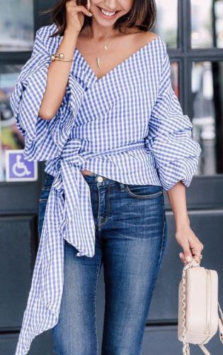 camicia-asimmetrica-fiocchi-trend-moda-privmavera-2017 (5)