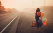 destinazione-valigia-fare-parto-mamma-baby-ospedale