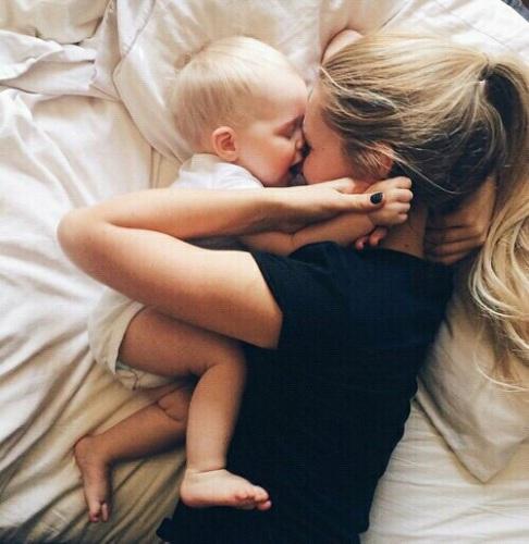 diventare-mamma-valigia-fare-parto-mamma-baby-ospedale