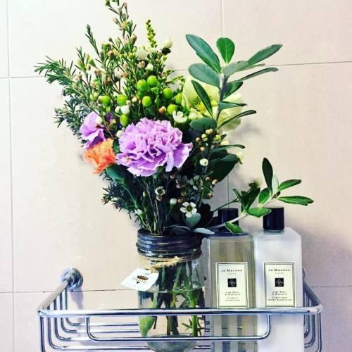 fiori-frida-jo-malone-valigia-fare-parto-mamma-baby-ospedale