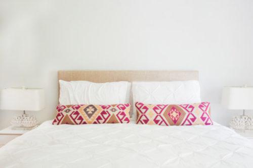 letto-dormire-cuscini-primavera-arredare-low-letto-dormire-cuscini-primavera-arredare-low-cost