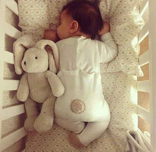 pigiama-tutine-valigia-fare-parto-mamma-baby-ospedale