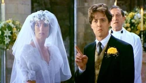 quattro-matrimoni-e-un-funerale-velo-sposa-si-no-galateo-matrimonio-quando usarlo